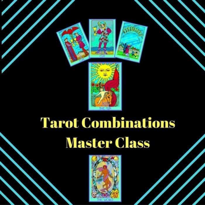 tarot-combinations-master-class