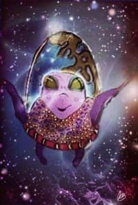 the world tarot card, the world tarot , the world major arcana, the world
