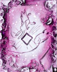 Inguz elder futhark rune meaning